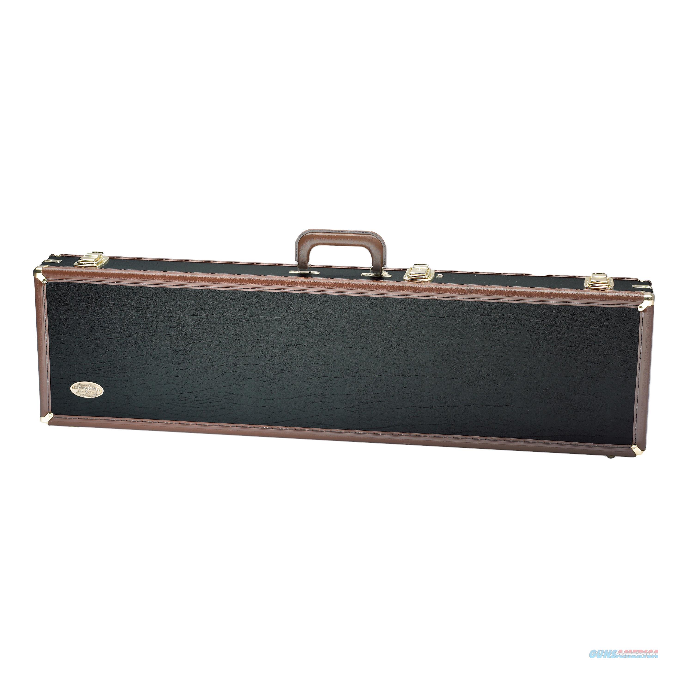 Browning Traditional Boattail Trap Case 1428119410  Non-Guns > Gun Parts > Misc > Rifles