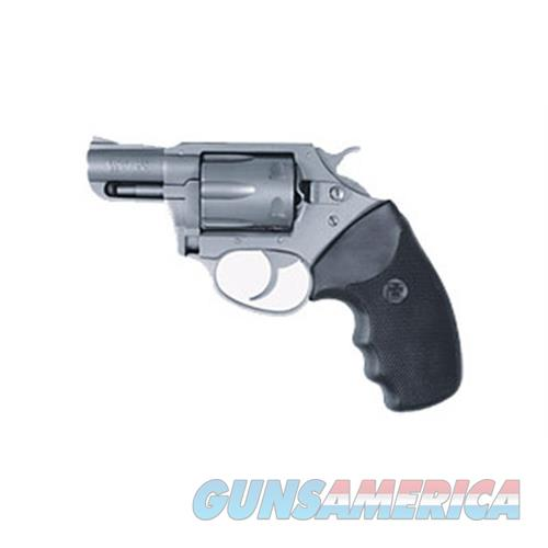 "Charter Arms Pathfinder 22Lr Ss 4.2"" 72242  Guns > Pistols > C Misc Pistols"