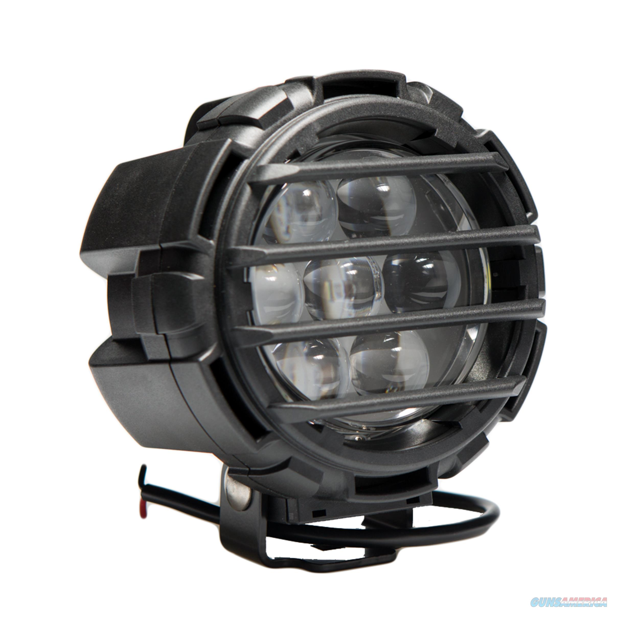 Golight Gxl Led Fixed Mount 4211  Non-Guns > Miscellaneous