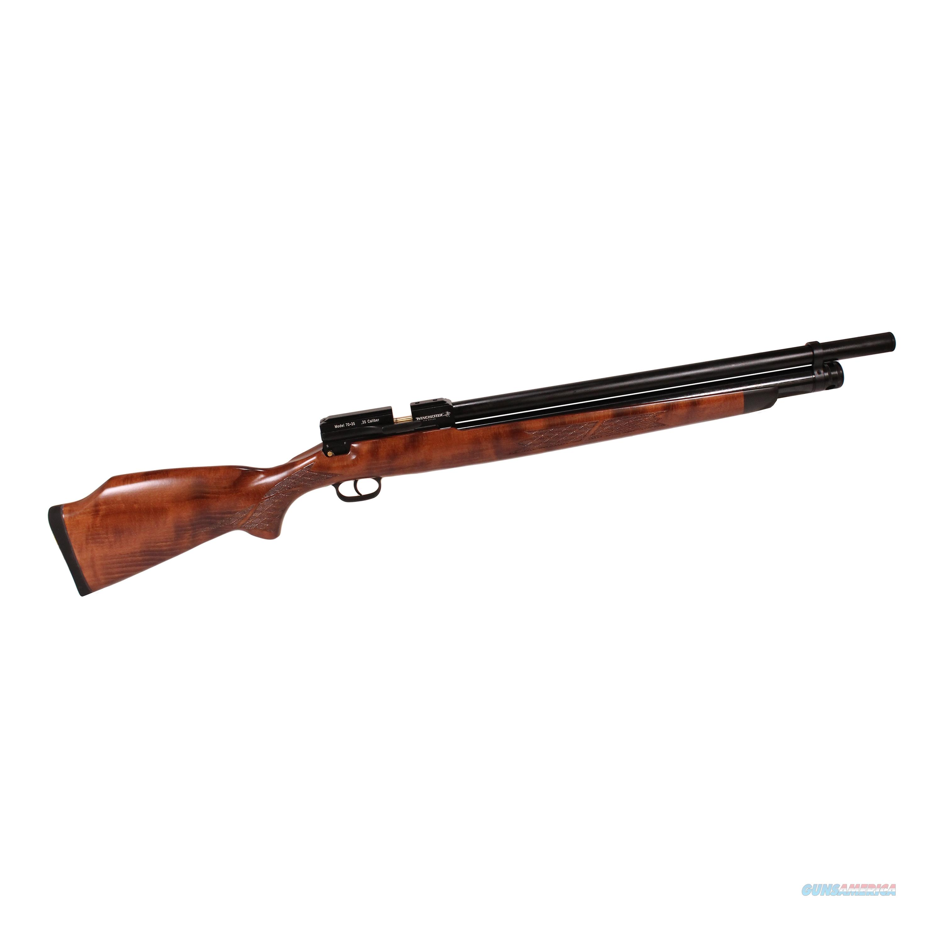 Gamo Winchester Bigbore Model 70 611120154  Non-Guns > Air Rifles - Pistols > Other