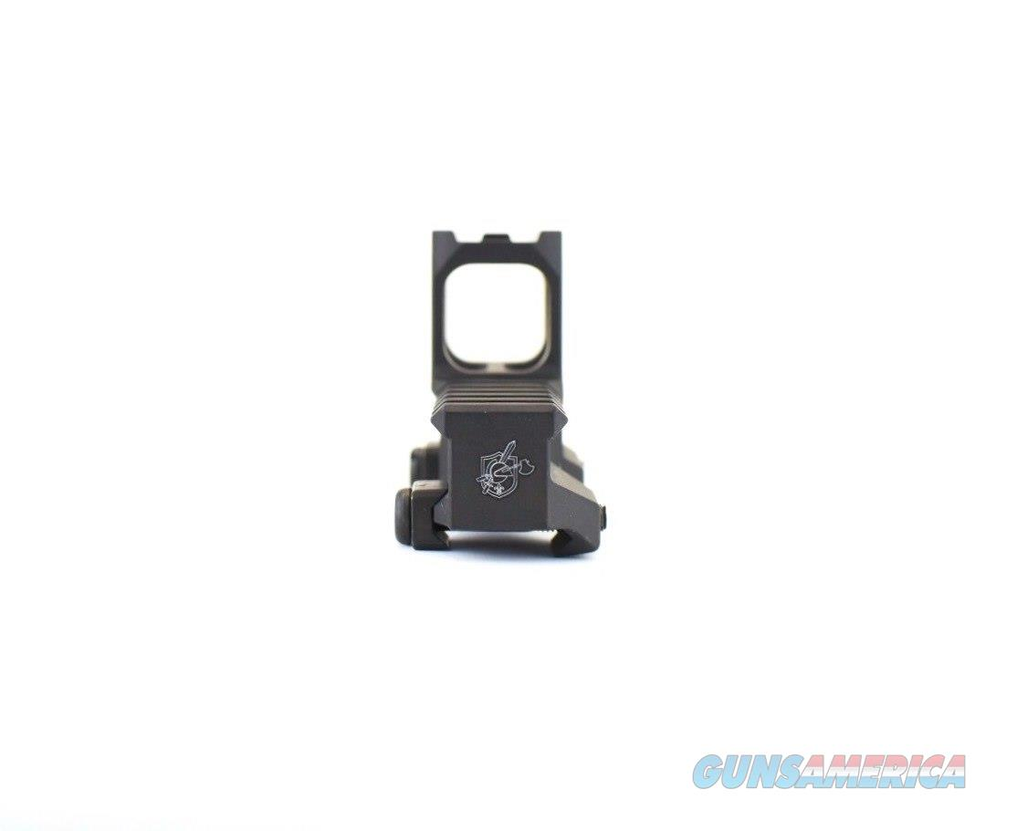 Knights Armament Aimpoint T1/T2 Nvg Mount 32422  Non-Guns > Scopes/Mounts/Rings & Optics > Mounts > Other