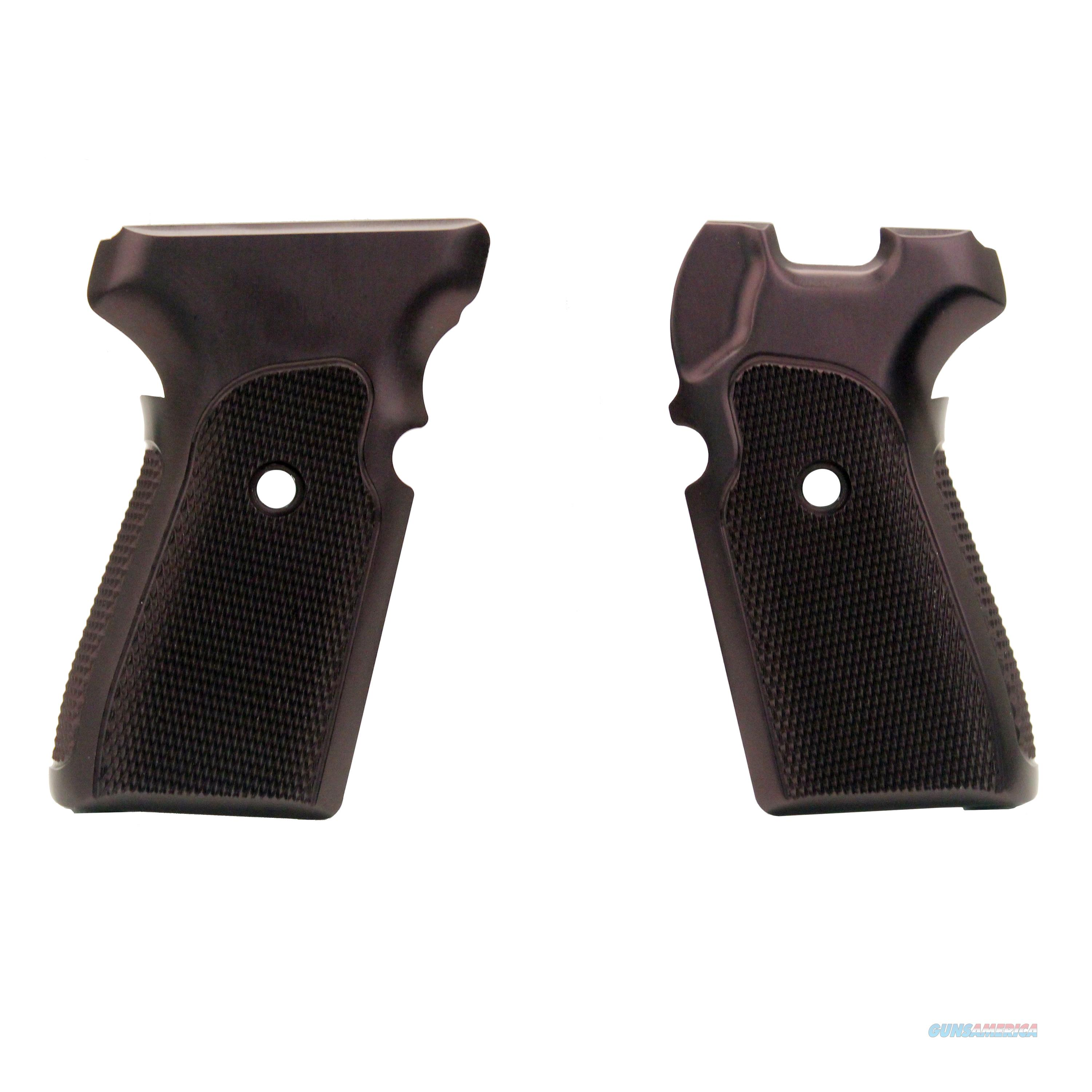 Hogue Sig P239 Grips 31176  Non-Guns > Gunstocks, Grips & Wood