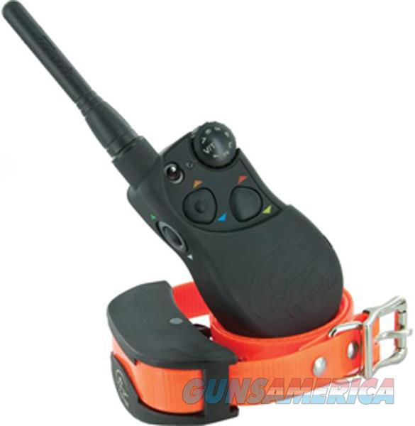 Radio Systems Corp Houndhunter 2-Mile Remote SD-3225  Non-Guns > Dogs > Equipment
