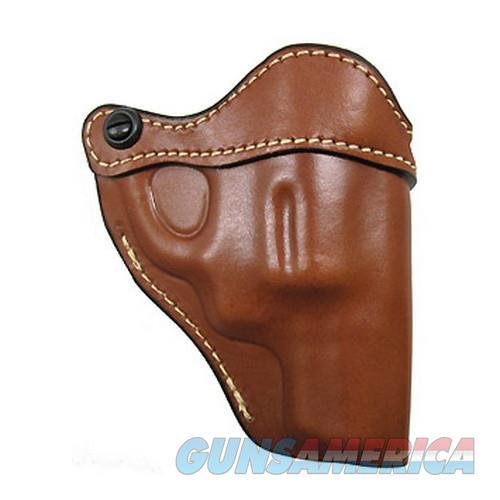 Hunter Pro-Hide Open Top Holster 520040  Non-Guns > Gun Parts > Misc > Rifles