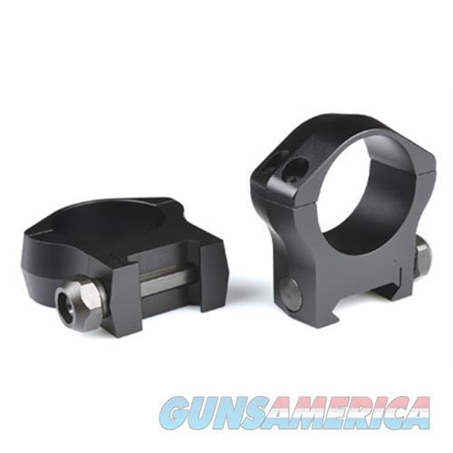 Warne Xp 30Mm Med Matte 7214M  Non-Guns > Scopes/Mounts/Rings & Optics > Mounts > Other