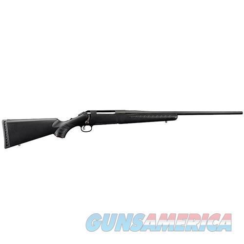 Ruger American Standard Rifle 6906  Guns > Rifles > R Misc Rifles