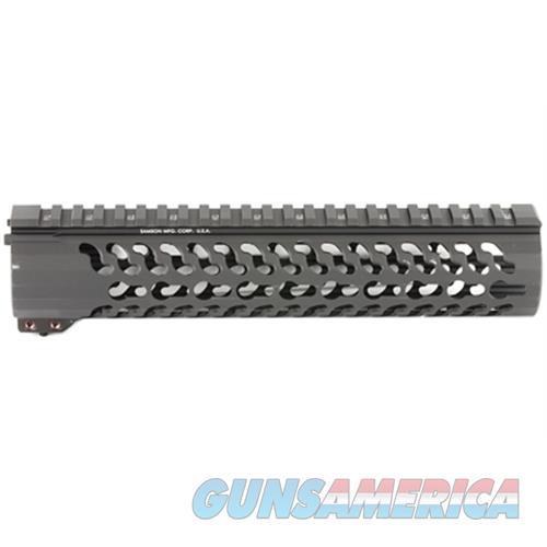 "Samson Manufacturing Samson Keymod Evo 10"" Rail Ar15 Blk KM-EVO-10  Non-Guns > Gunstocks, Grips & Wood"