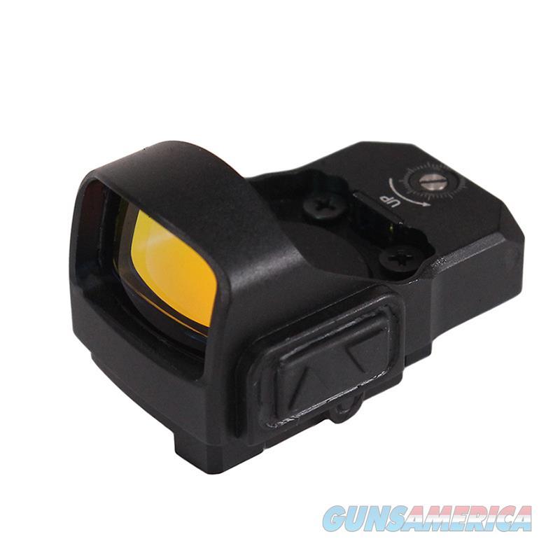 Mako Group Micro Rds Sight Kit MicroRDS K SW-MP  Non-Guns > Iron/Metal/Peep Sights