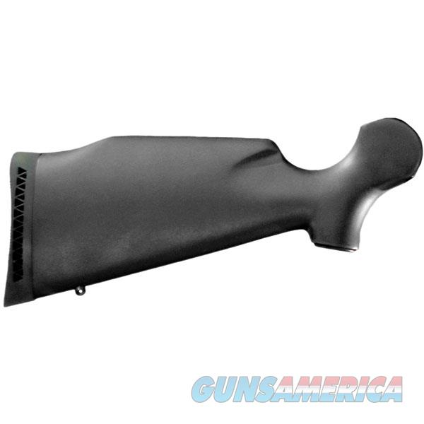 Thompson Center Buttstock G2 Rifle Won't Fit 1St Gen Conten 55317733  Non-Guns > Gunstocks, Grips & Wood
