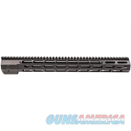 "Zev Wedge Lock Ar15 Hndgrd Ext 16"" HG-556-WEDGE-16  Non-Guns > Gunstocks, Grips & Wood"