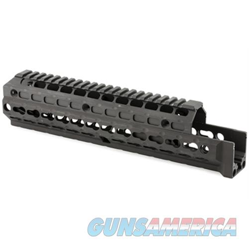 Midwest Industries, Inc. Midwest Ak Gen2 Ext Hndgrd Kmod Rail KXG2UK  Non-Guns > Gunstocks, Grips & Wood
