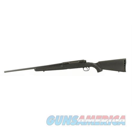 "Savage Arms Sav Axis 223Rem 22"" Mbl Dbm Syn 19220  Guns > Rifles > S Misc Rifles"