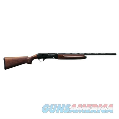 Cz 720 G2 20Ga. Reduced Length 06439  Guns > Shotguns > C Misc Shotguns