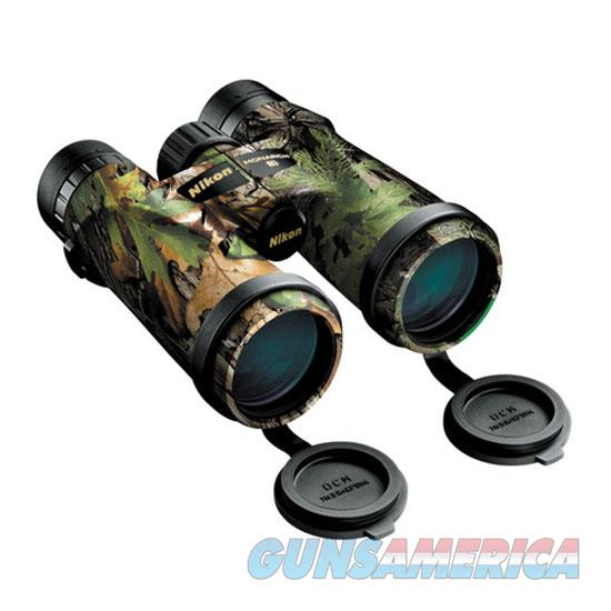 Nikon Bino Monarch 3 10X42 Xtra Green 16007  Non-Guns > Scopes/Mounts/Rings & Optics > Non-Scope Optics > Binoculars