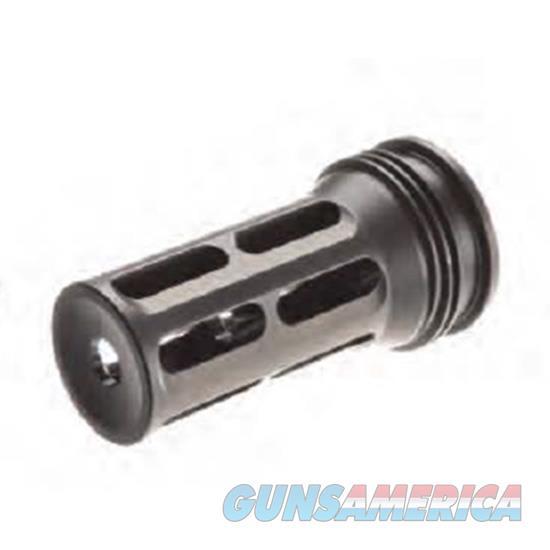 Operators Suppressor Hx-Qd Compensator 556 1/2-28 1441  Non-Guns > Gun Parts > Misc > Rifles