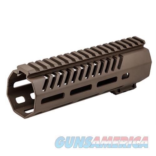 "Mft Tekko Mtl Ar15 Ff 7"" Mlok Rls Se TMARFF7MRS-SDE  Non-Guns > Gunstocks, Grips & Wood"