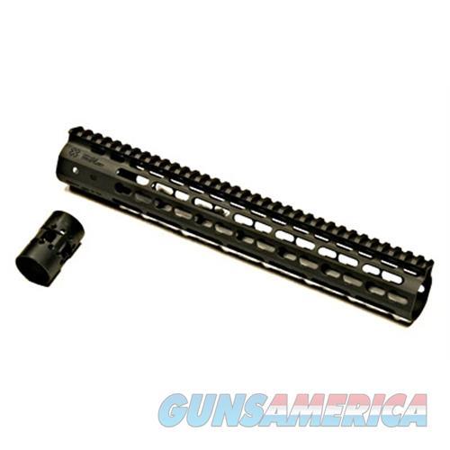 "Noveske Rifleworks Llc Noveske Nsr Rail 13.5""1913/Keymod Bk 05000454  Non-Guns > Gunstocks, Grips & Wood"