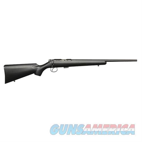 Cz 455 America 22Lr Blk 02113  Guns > Rifles > C Misc Rifles