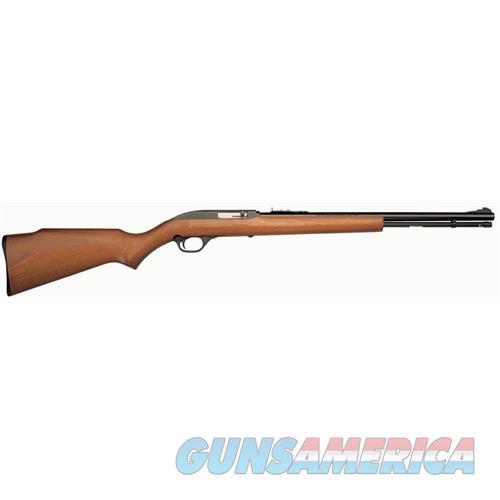 60 22Lr 70620  Guns > Rifles > MN Misc Rifles