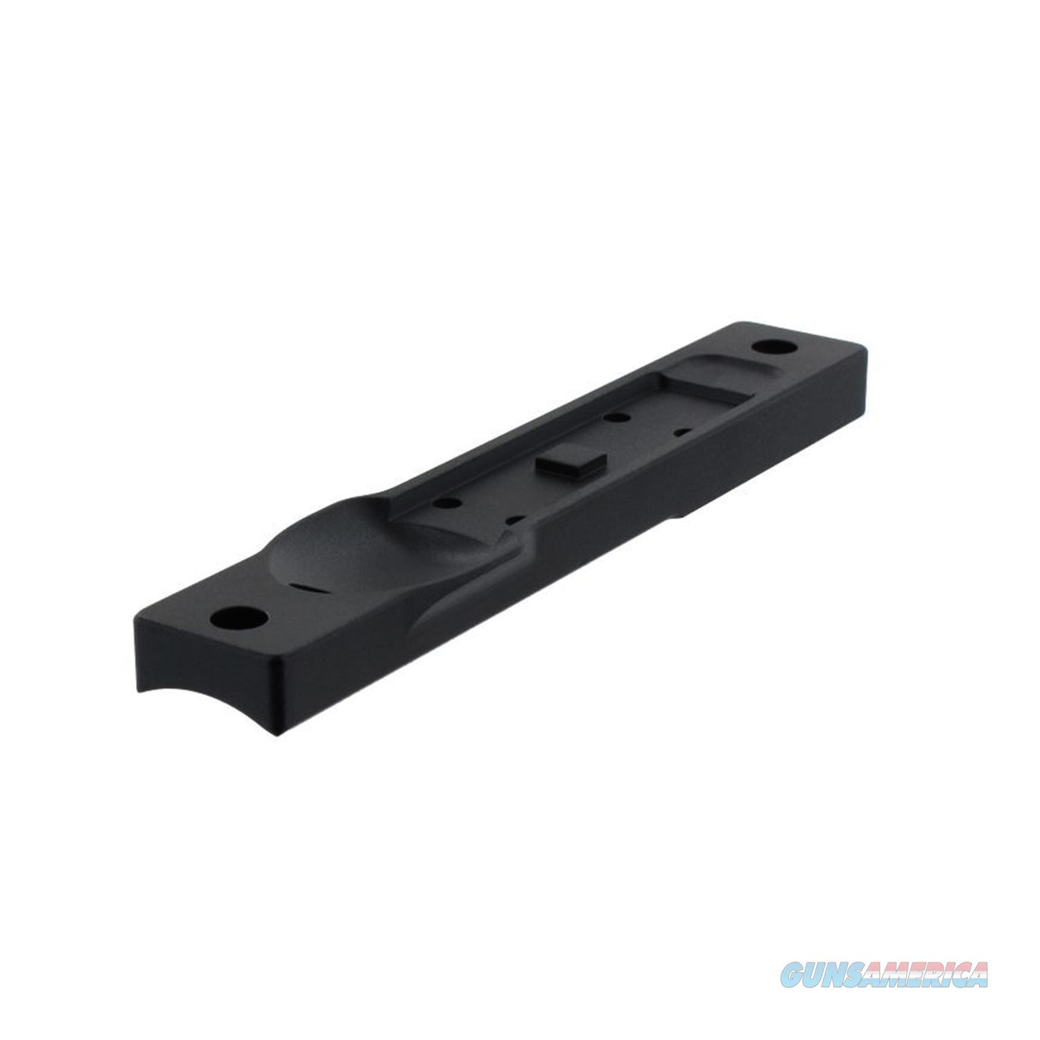 Aimpoint Micro Rail 200257  Non-Guns > Gun Parts > Misc > Rifles