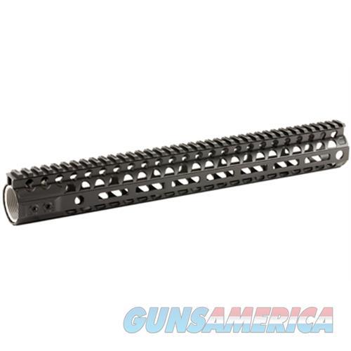 """2A Aethon Rail 15"""" M-Lok Titanium-Nt 2A-AERML-15  Non-Guns > Gunstocks, Grips & Wood"""