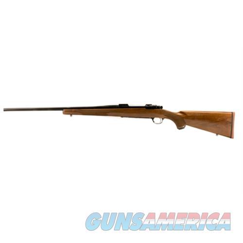 "Ruger Hwkeye 270Win 22"" Bl 4Rd Wd 37121  Guns > Rifles > R Misc Rifles"