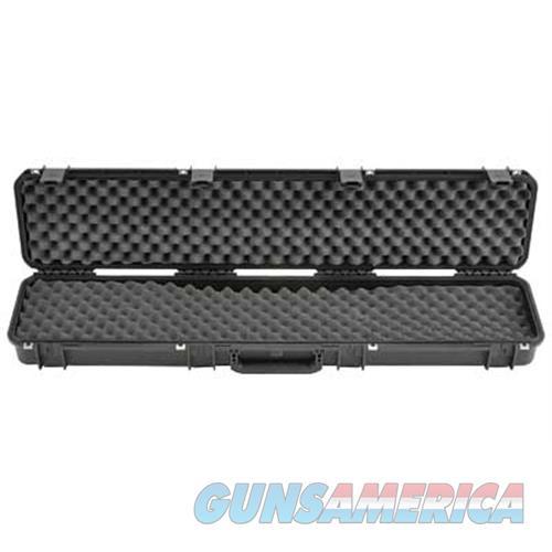 Skb Skb I-Series Single Rifle Case Blk 3I4909SR  Non-Guns > Gun Cases