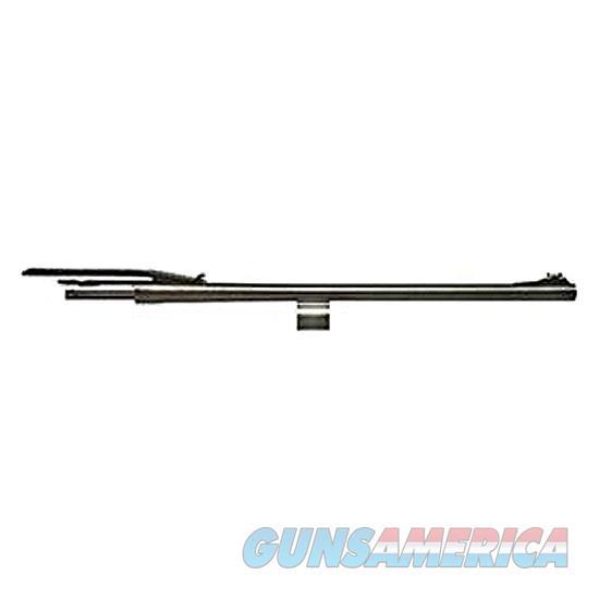 Winchester Bbl Sx3 20Ga 22 3 Rifled 611062640  Non-Guns > Barrels
