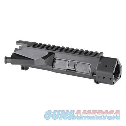 Seekins V3 Irmt-3 Billet Upper Blk 0010900011  Non-Guns > Gun Parts > M16-AR15 > Upper Only