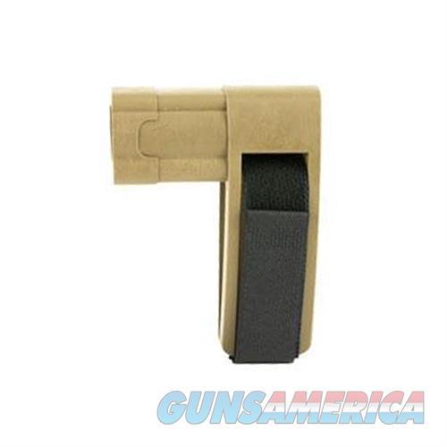 Sb Mini Fde SBMINI-02-SB  Non-Guns > Gunstocks, Grips & Wood