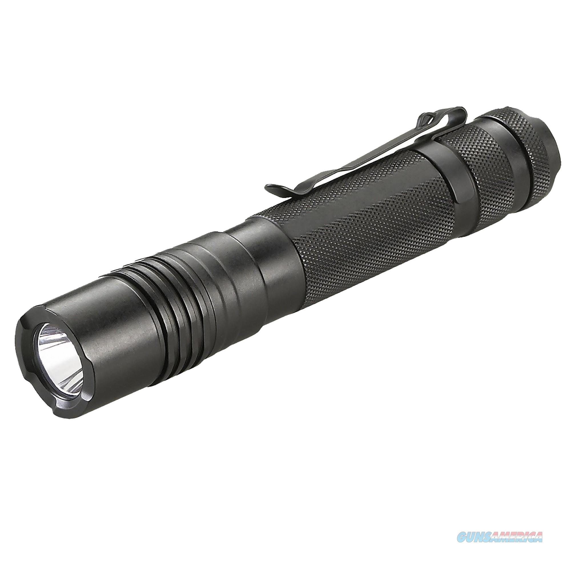 Streamlight Protac Hl Usb 88052  Non-Guns > Tactical Equipment/Vests