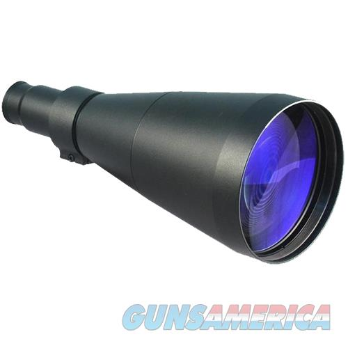 Night Optics Nb-L10-3G Falcon Long Range Bino 3 Gen 10X250mm 262Ft @ 1000Yds Fov NBL103G  Non-Guns > Night Vision