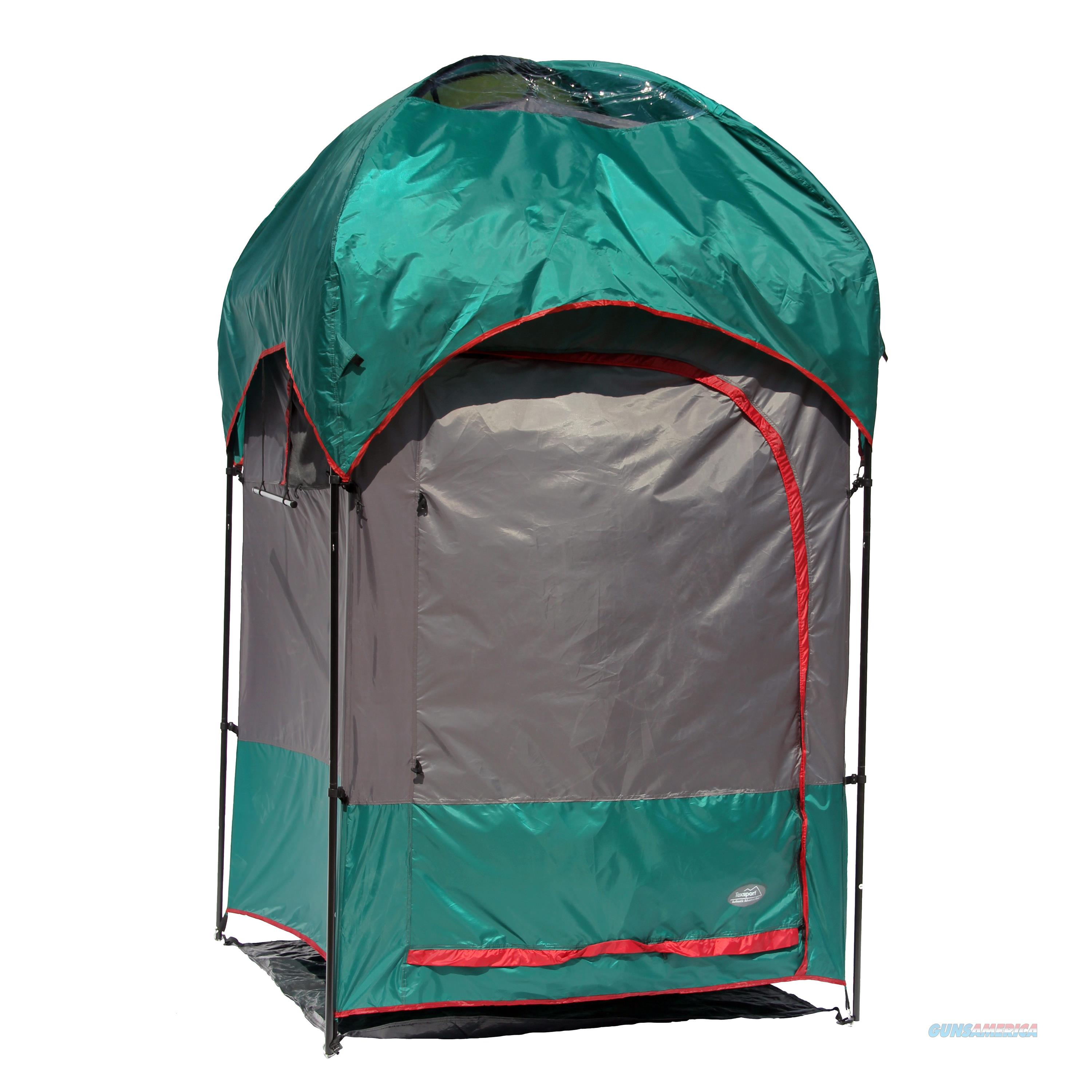 Texsport Privacy Shelter 01082  Non-Guns > Military > Camping/Survival