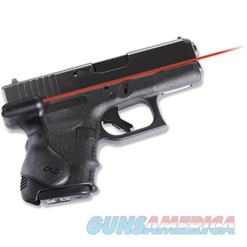 Ctc Lasergrip Glo 26/27 LG-626  Non-Guns > Iron/Metal/Peep Sights