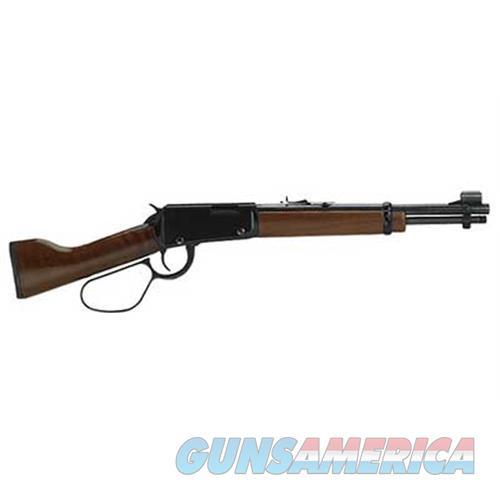 """Henry Henry Mare's Leg 22Lr 12.9"""" Bl Pstl H001ML  Guns > Pistols > H Misc Pistols"""