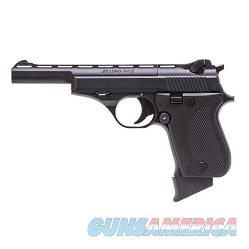 Hp22a Dlx Range Kit 22Lr - Blk DRM22ABB  Guns > Pistols > PQ Misc Pistols