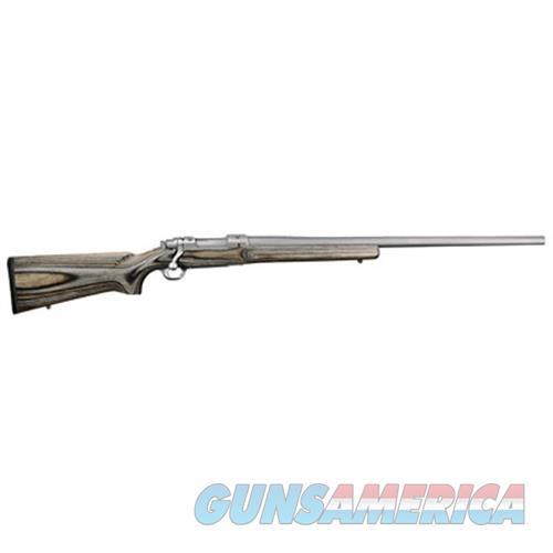 """Ruger Ruger Hwkeye Varm 204Rug 26"""" Sts 5Rd 17974  Guns > Rifles > R Misc Rifles"""