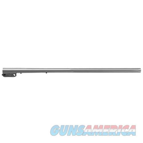 "Thompson Center Arms 4787 Pro Hunter 12 Gauge 28"" Front Bead Blued 07284787  Non-Guns > Barrels"