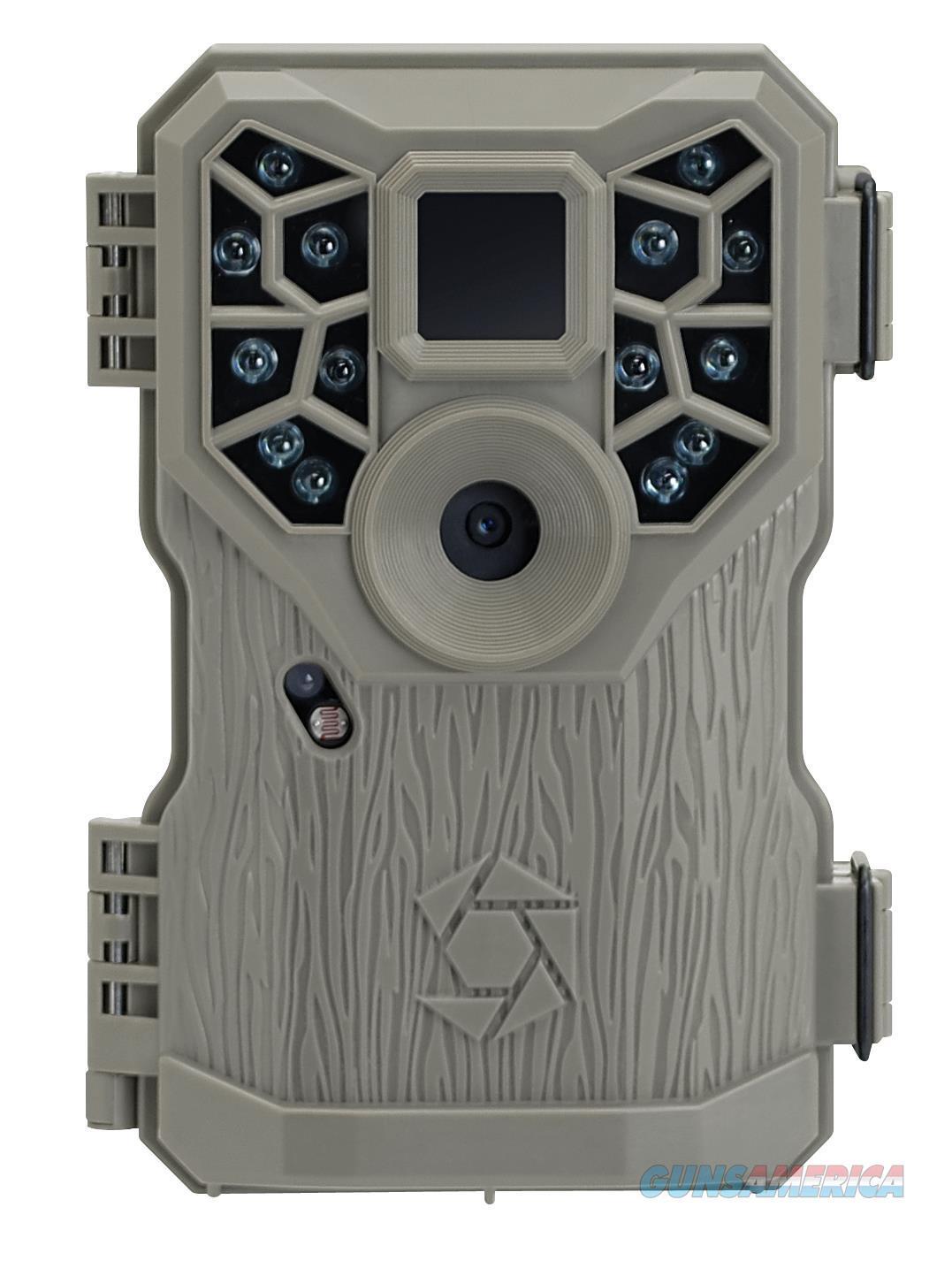 Stealth Cam Stcpx14 Px Series Trail Camera 8 Mp Brown PX14  Non-Guns > Gun Parts > Misc > Rifles