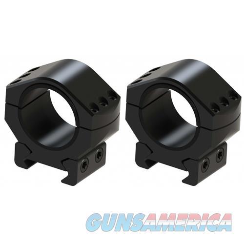 Burris Xtr Sig Rings 420231  Non-Guns > Scopes/Mounts/Rings & Optics > Mounts > Other