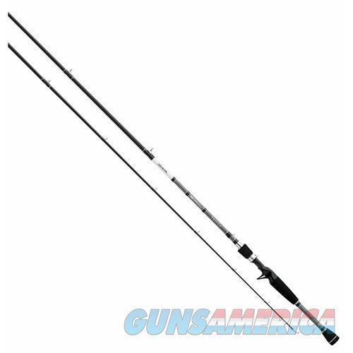 Daiwa Tatula Xt Bass Shallow Cranking, Jerkbait Rod TXT701MLRB  Non-Guns > Fishing/Spearfishing
