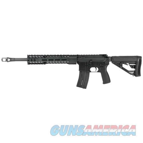 "Radical Firearms Radical 458Socom 16"" 12""Mhr 10Rd Blk FR16-458SOC-12MHR  Guns > Rifles > R Misc Rifles"