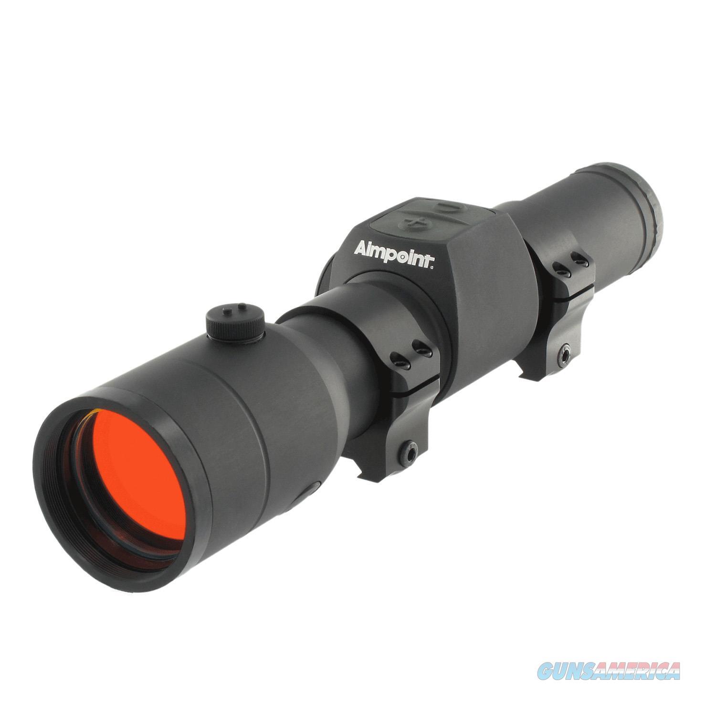 Aimpoint Hunter Series Sight 12693  Non-Guns > Iron/Metal/Peep Sights