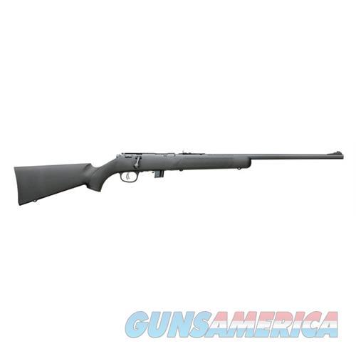 Marlin Xt-22Mr 22Mag 22 Rs Blk Syn 4Rd 7Rd 70783  Guns > Rifles > MN Misc Rifles