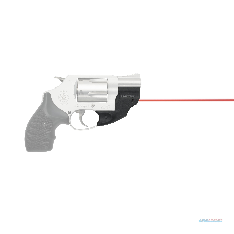 Lasermax Centerfire Laser CF-JFRAME-2  Non-Guns > Iron/Metal/Peep Sights