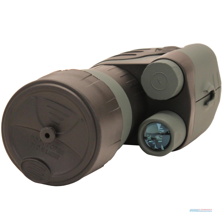 Firefield Spartan Night Vision Monocular FF24127  Non-Guns > Night Vision