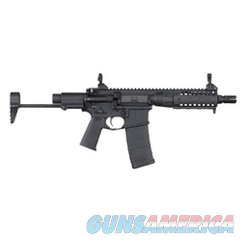 """Ic-Pdw Sbr 5.56Mm Blk 8.5"""" PDWR5B8IC  Guns > Pistols > L Misc Pistols"""