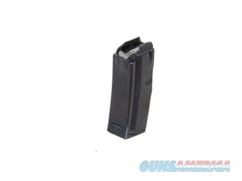 Heckler & Koch Mag Hk Sp5k 9Mm 10Rd Blk 239257S  Non-Guns > Magazines & Clips > Rifle Magazines > Other