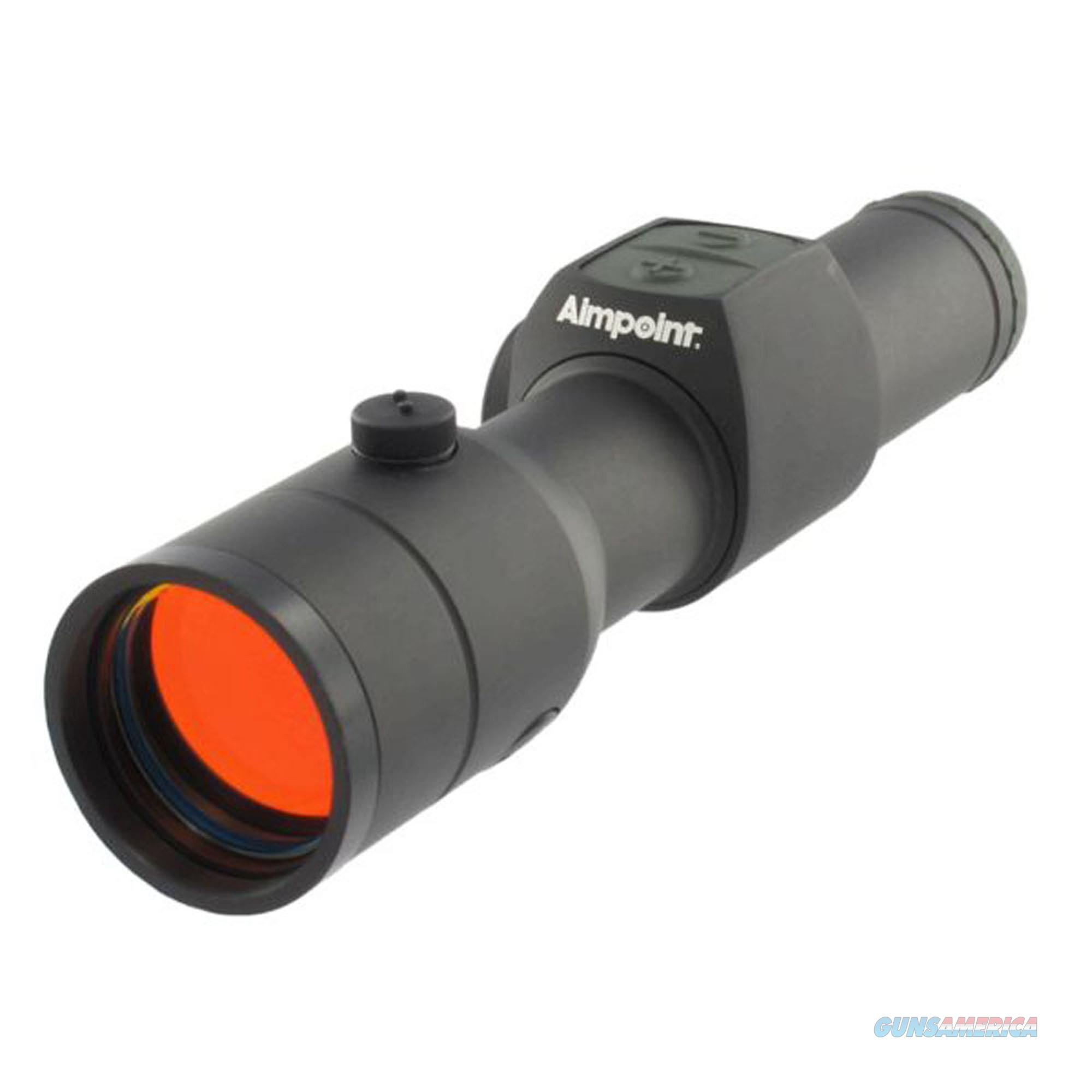 Aimpoint Hunter Series Sight 12692  Non-Guns > Iron/Metal/Peep Sights