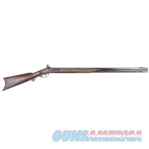 Lyman Great Plains Flint 6031114  Guns > Rifles > L Misc Rifles